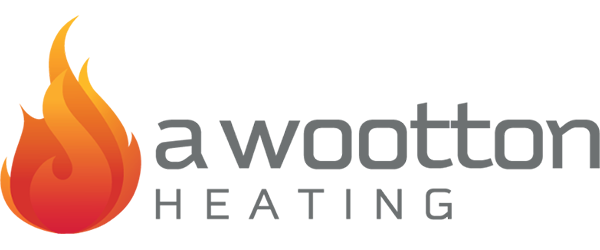 A Wootton Heating Services